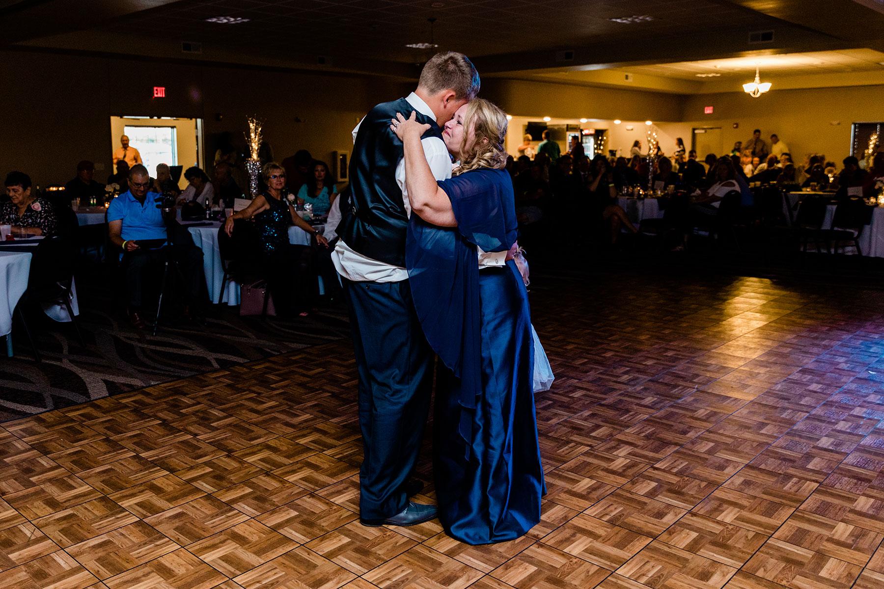 Wedding_Ord_Nebraska_Trotter_Event_Center_Taylor_Logan-707.jpg