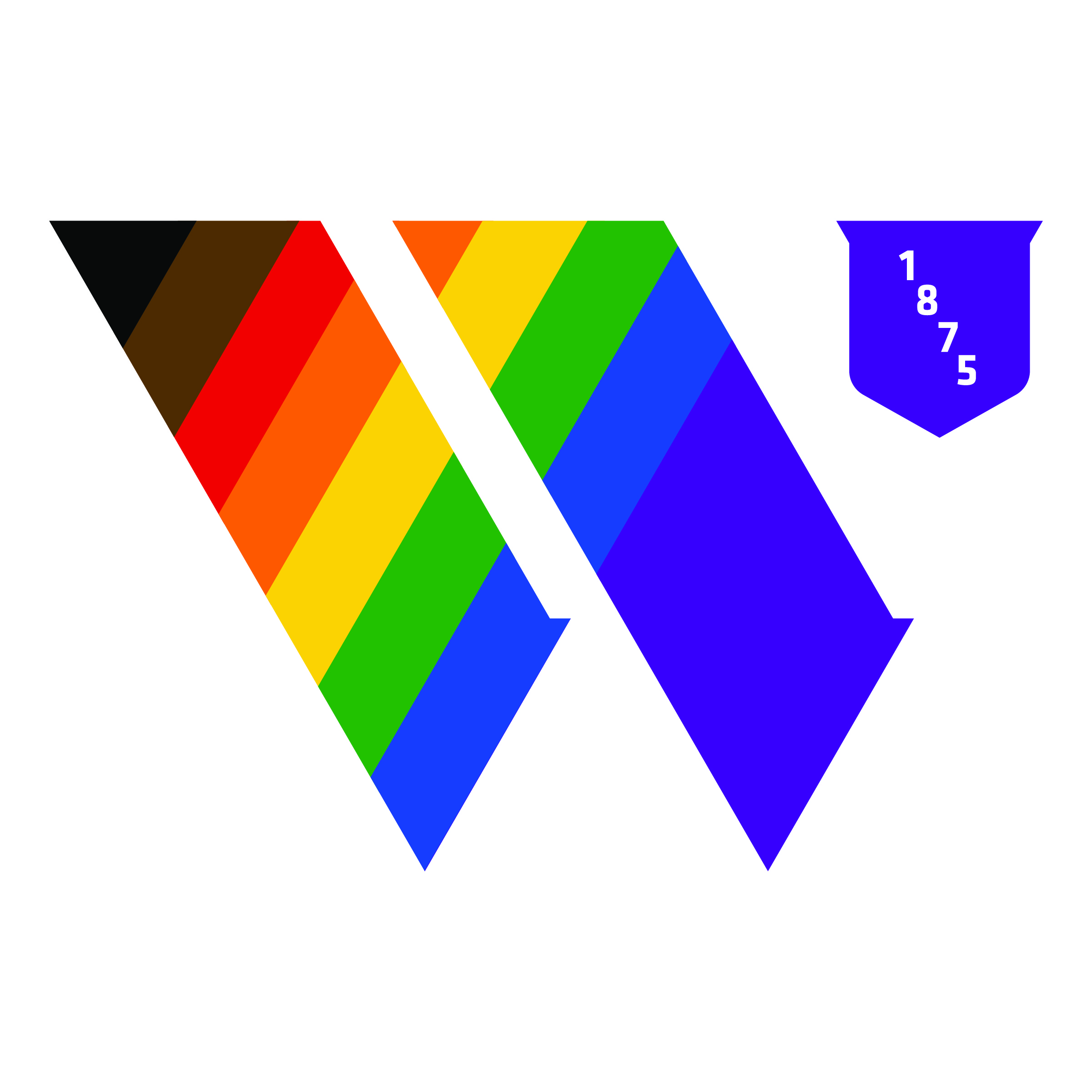 Westminster College, HRC Equality Award