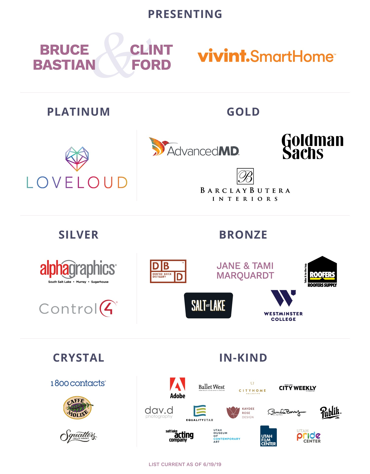 HRC+Utah+Dinner+2019+Local+Sponsors