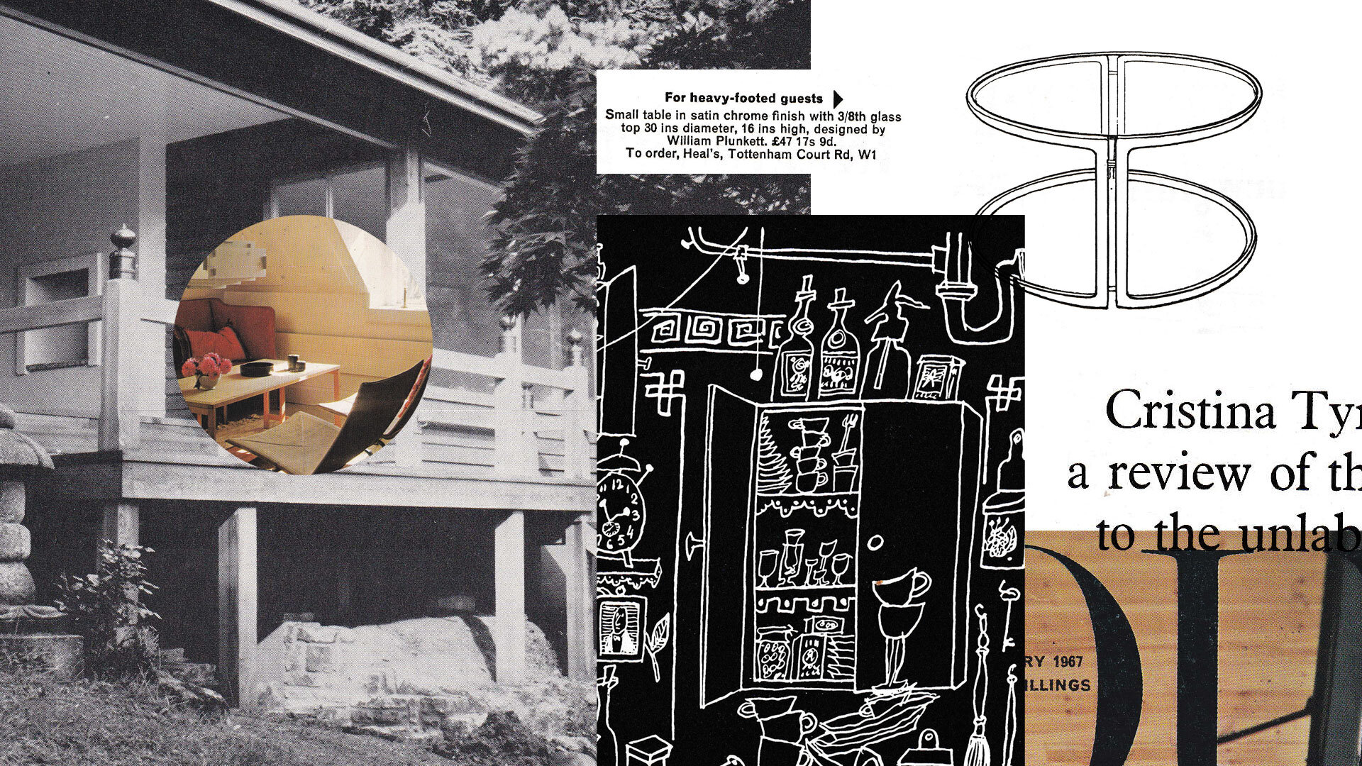 60s-house-garden-ed1.jpg