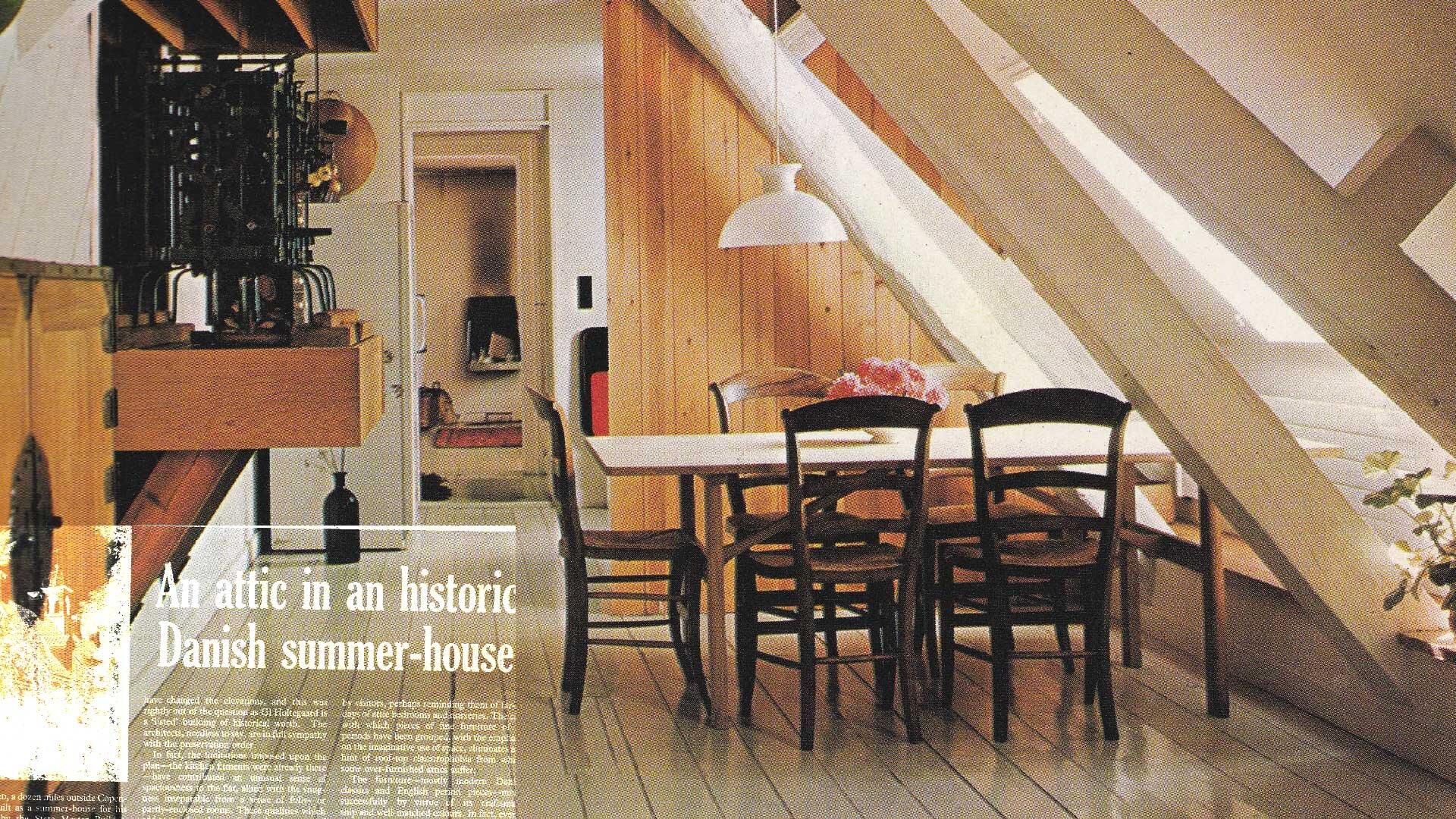 60s-house-garden-01.jpg