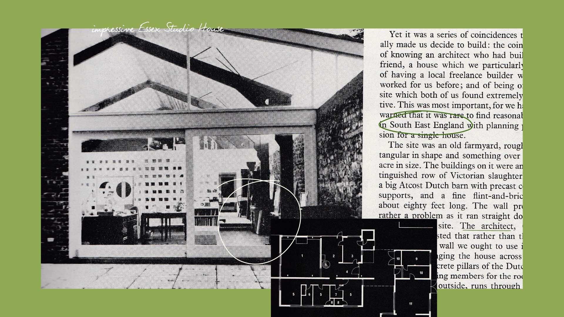 60s-house-garden-05.jpg