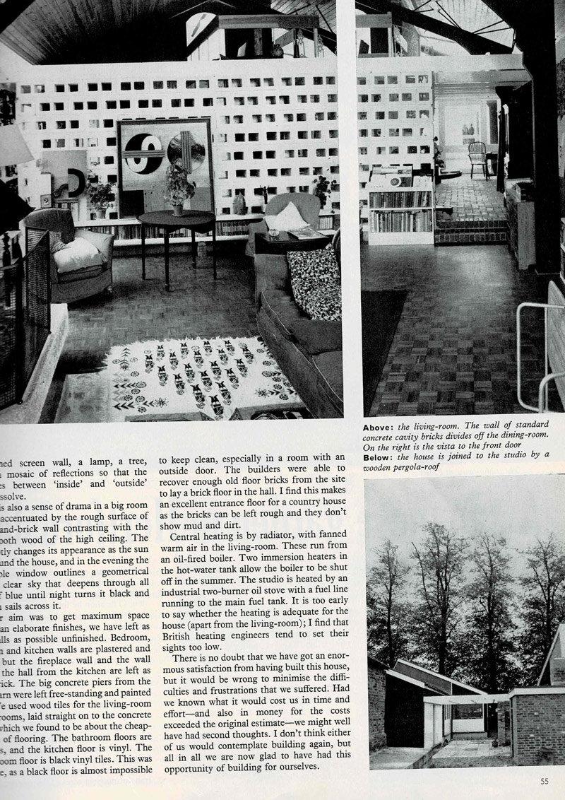 60s-house-garden-16.jpg