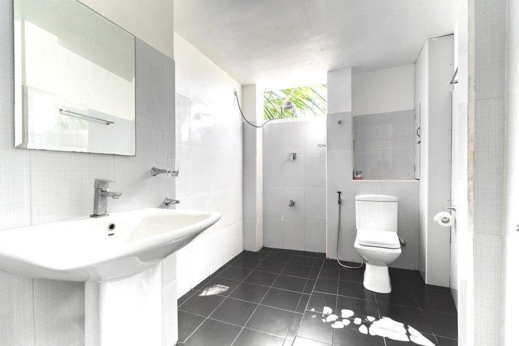 weligama accommodation