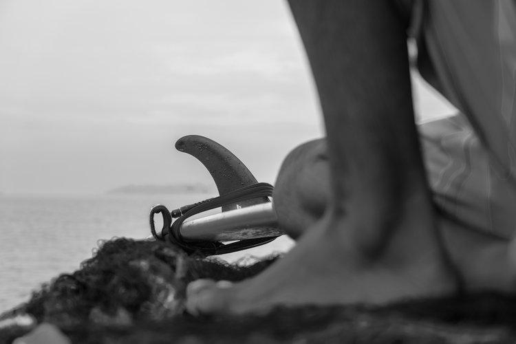 srilanka surf camp