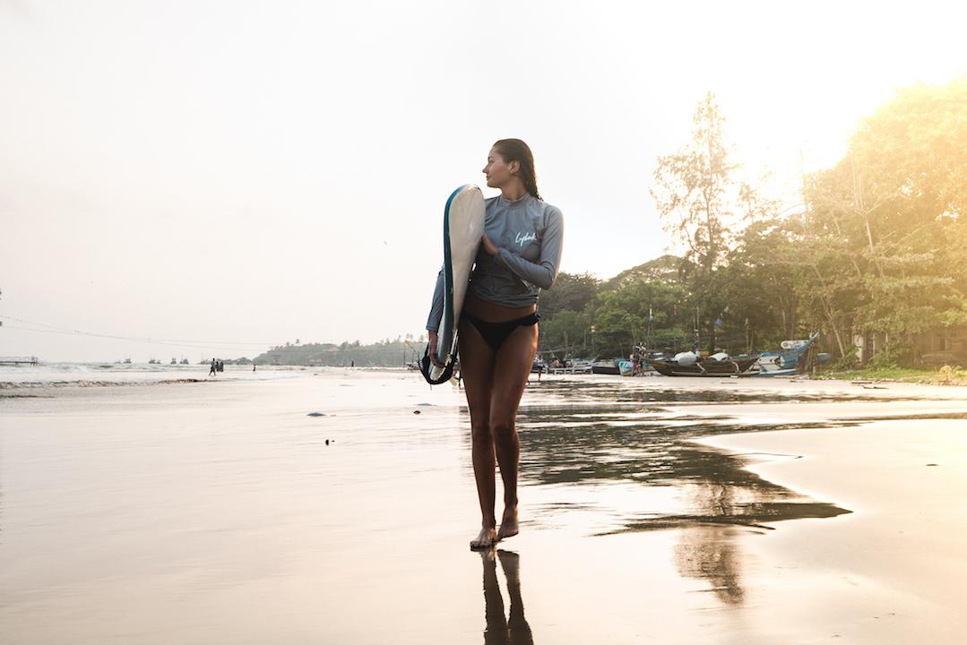 layback surf camp sri lanka