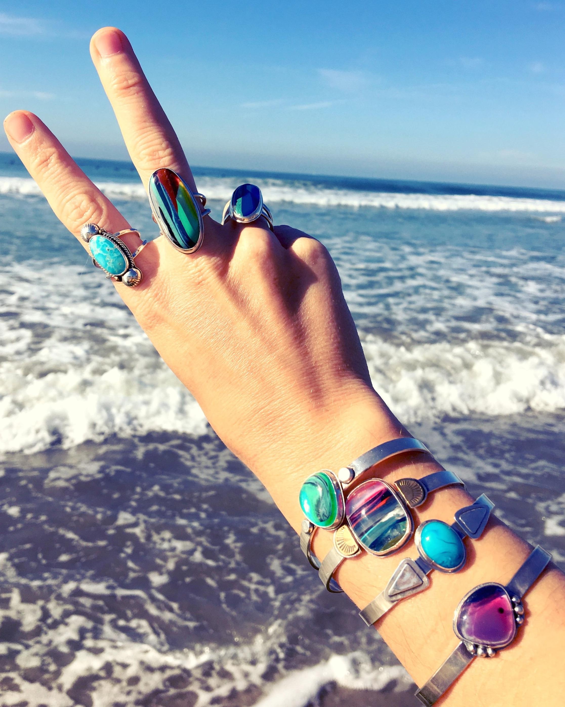 ltl+surfite+jewelry.jpg