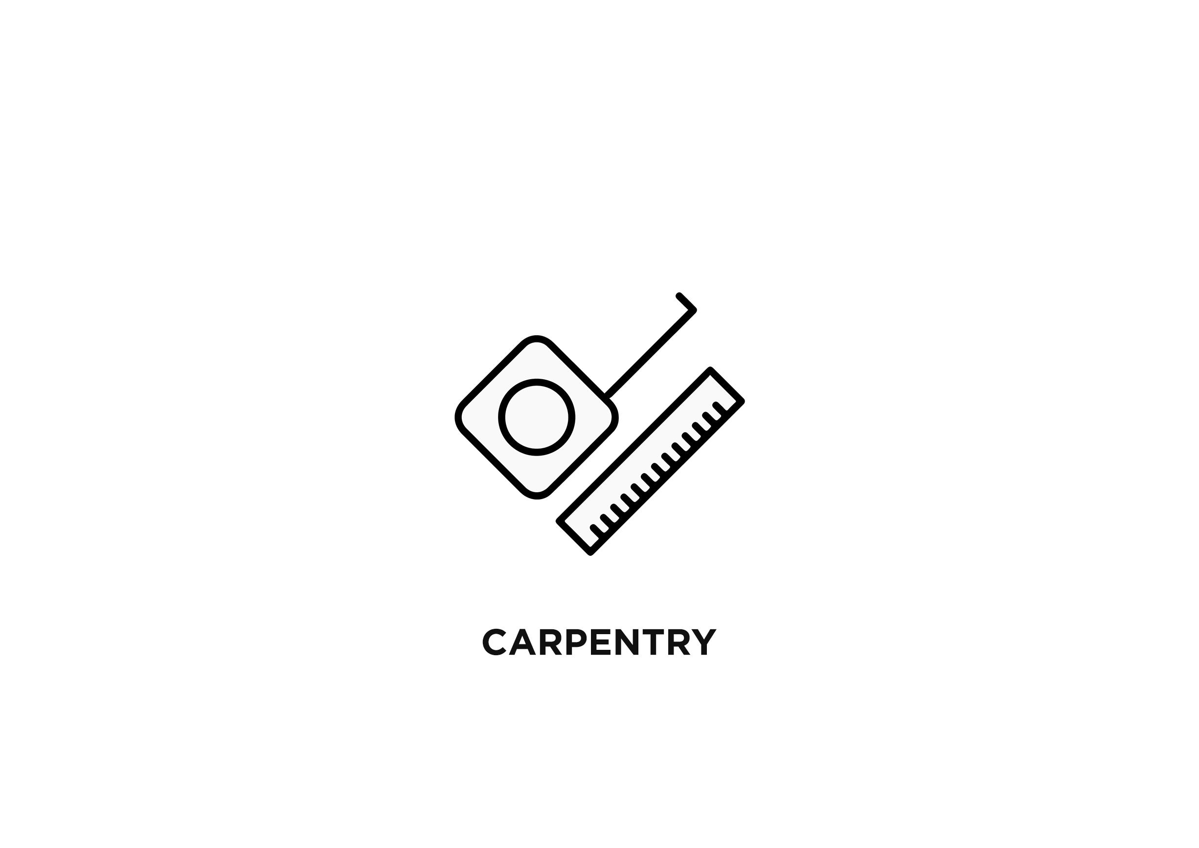 carpentryforwebite.jpg