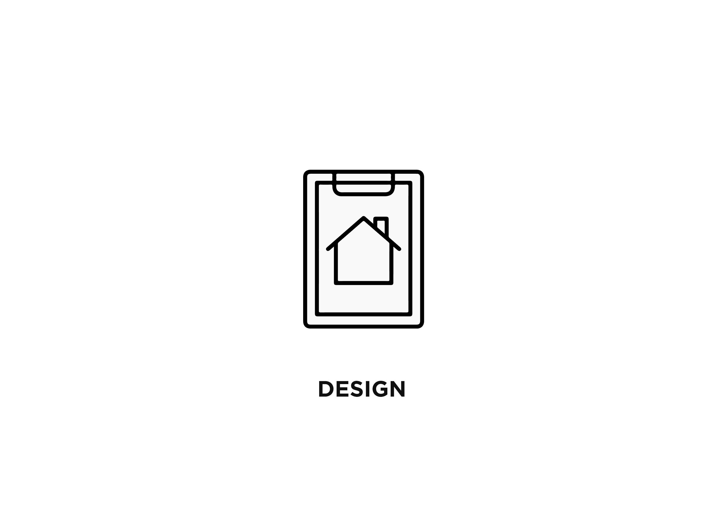 designfor web.jpg