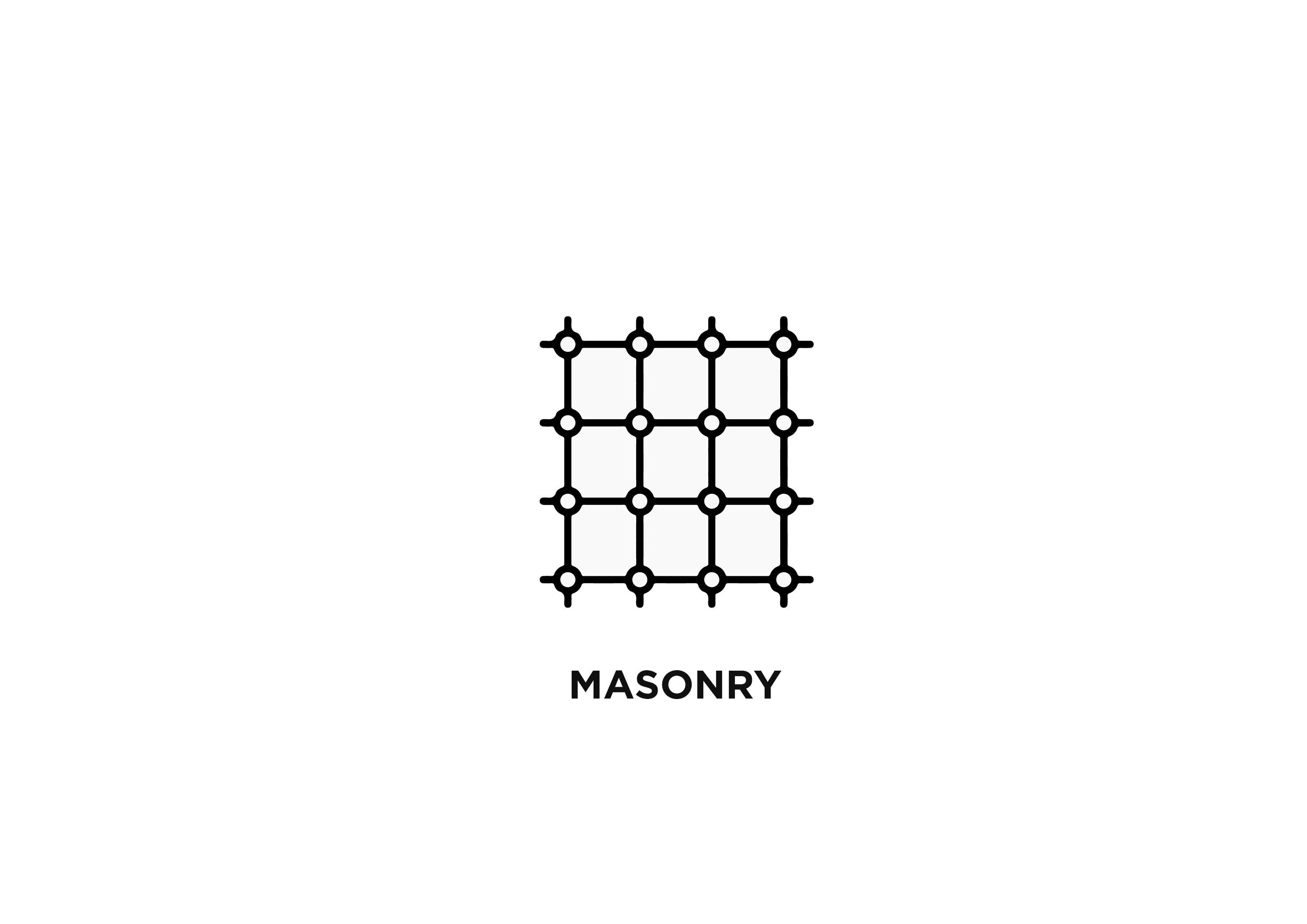 masonryforweb.jpg
