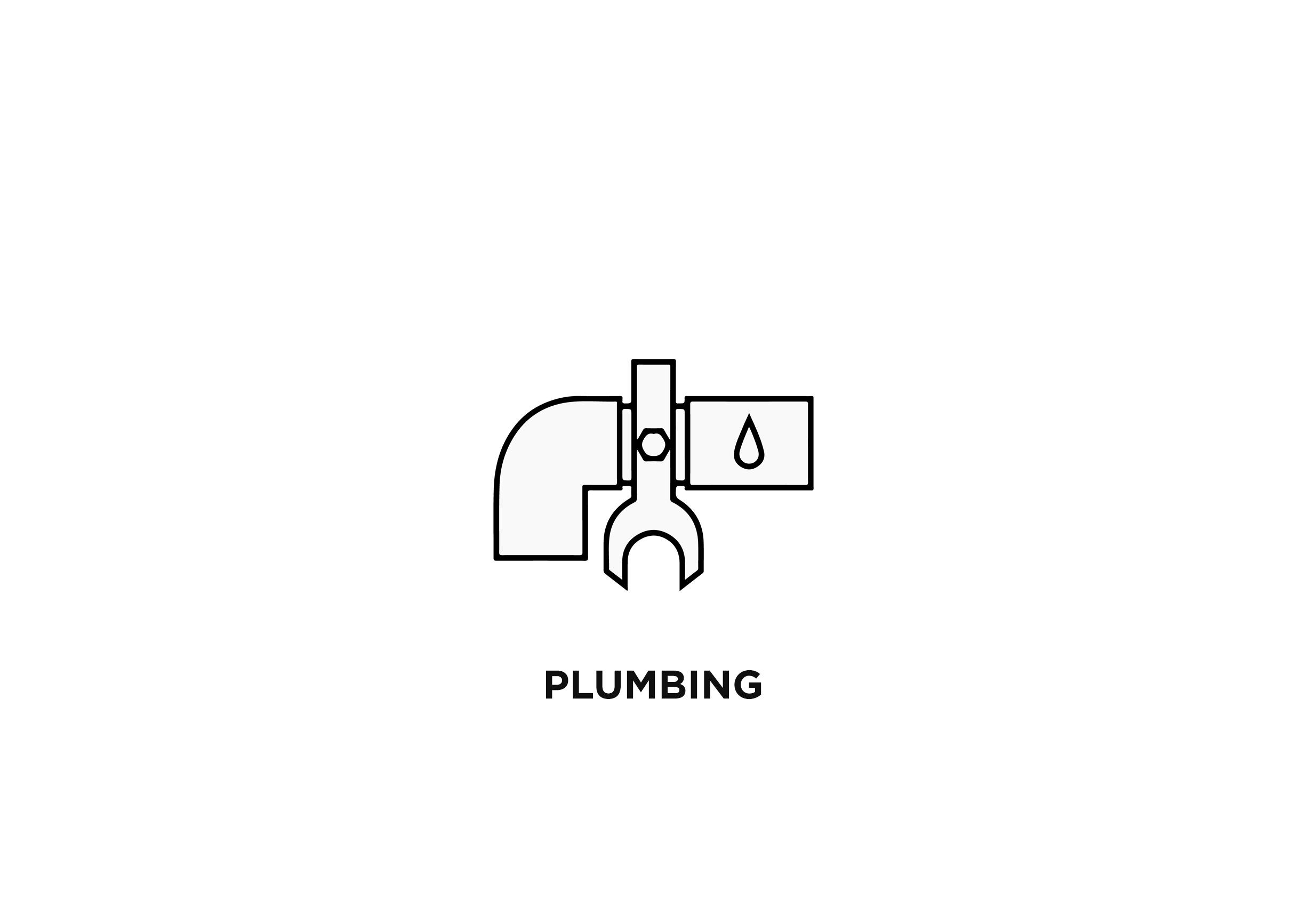 plumbingforweb.jpg