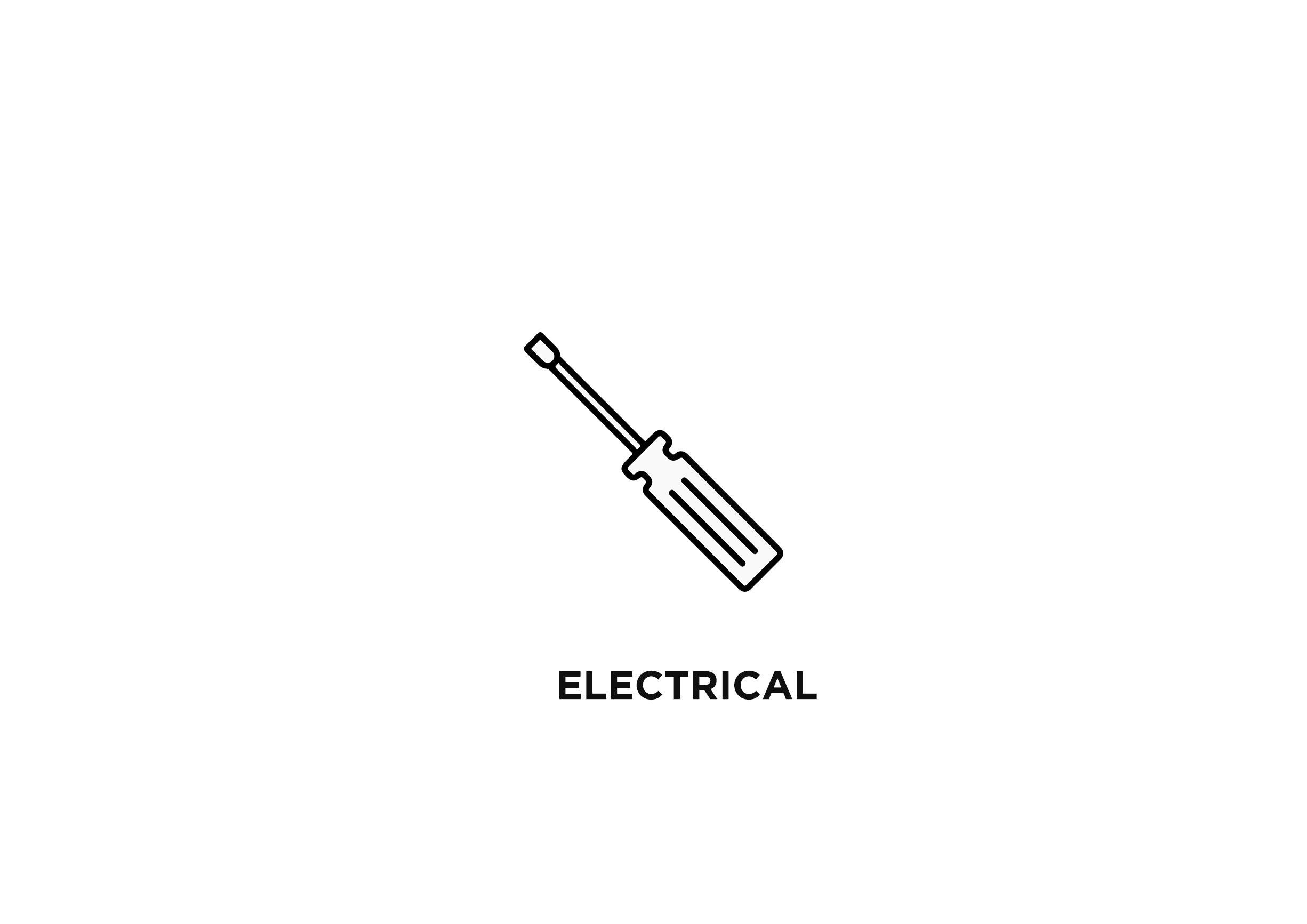 electricalforweb.jpg