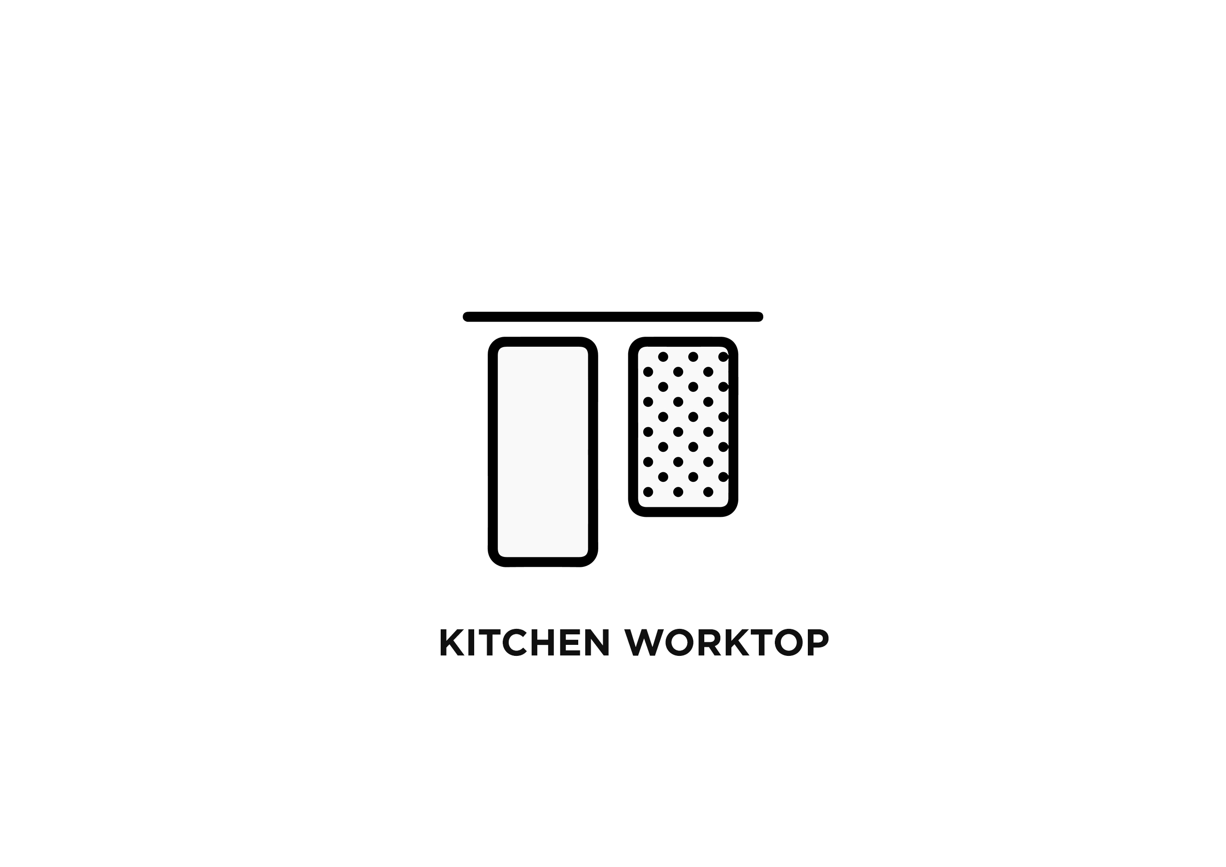kitchenworktopforweb.jpg