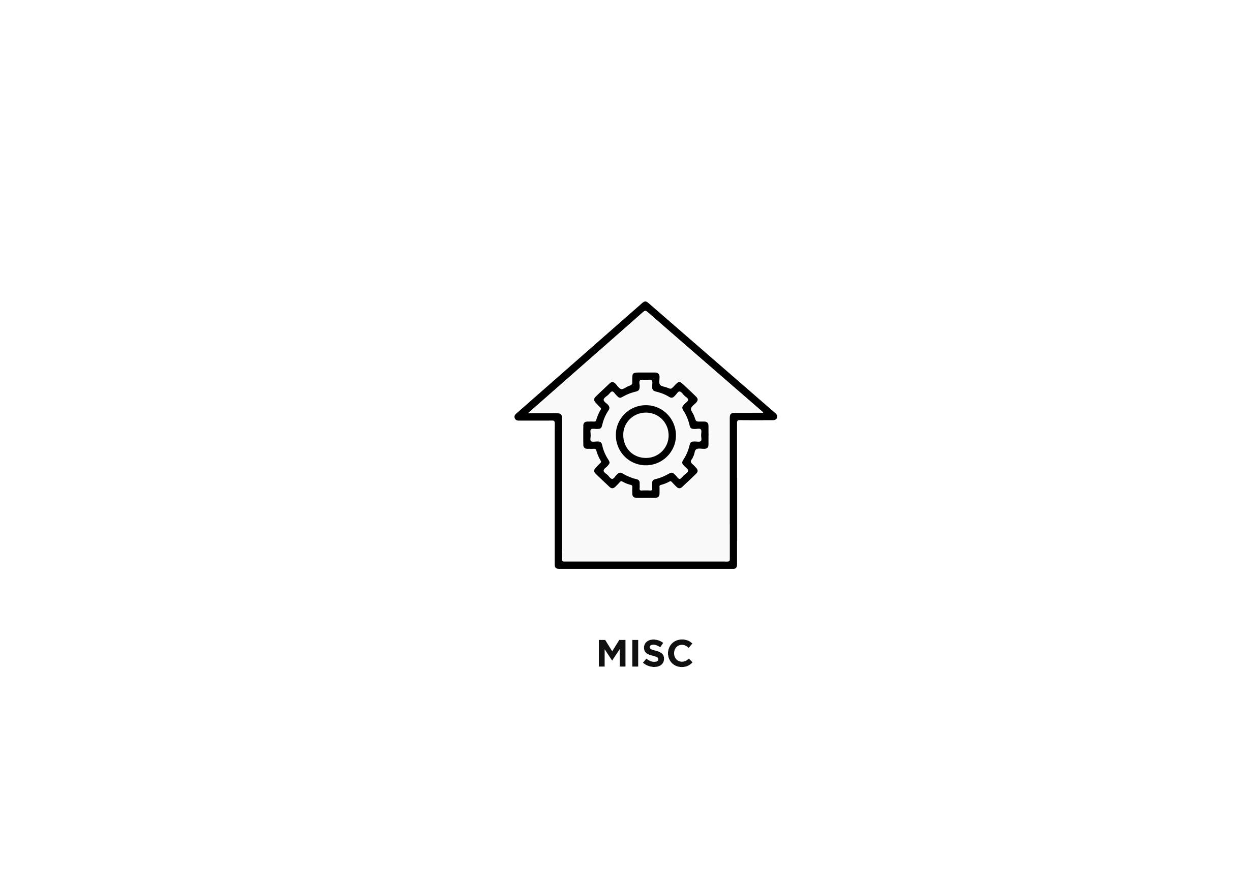 miscforweb.jpg