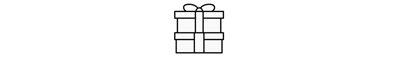 giftsforwebsite.jpg