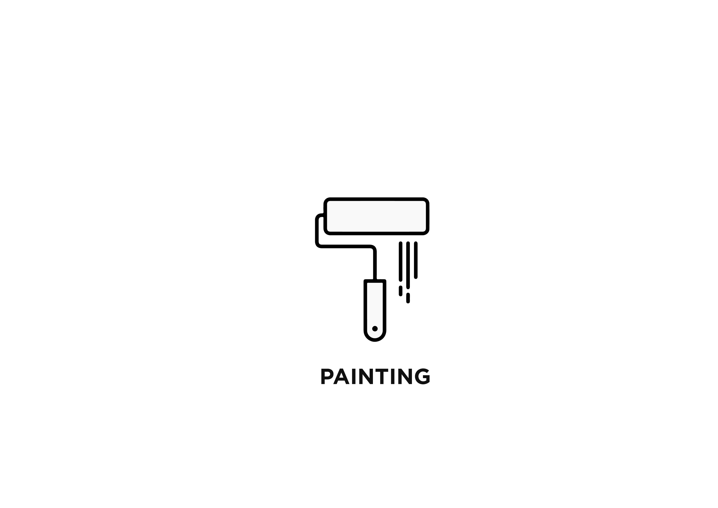 paintingforweb.jpg