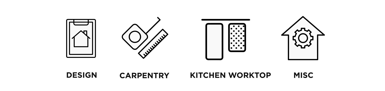kitchencabinet.png