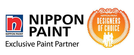 Nippon-paint.png