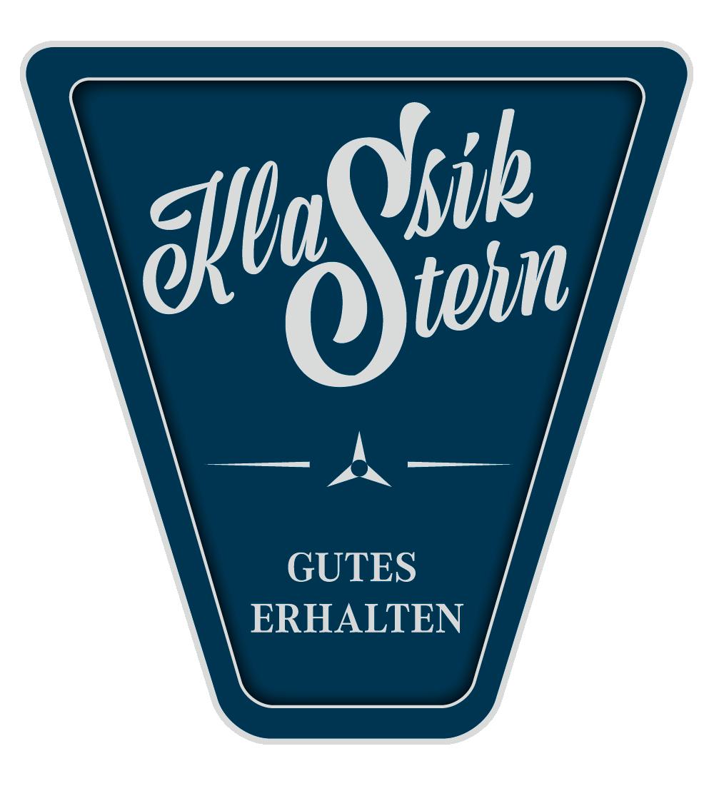 Klassik-Stern-Freie-Werkstatt-Mercedes-Benz-Oldtimer.png