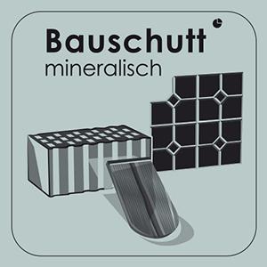 bauschutt-mineralisch-300x300.jpg