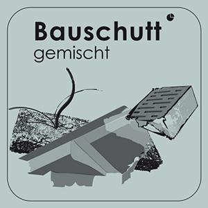 bauschutt-gemischt-300x300.jpg