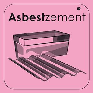 asbestzement-300x300.jpg