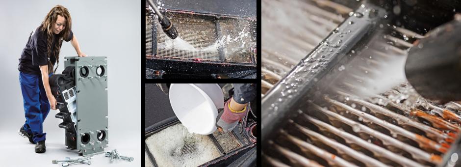Pleat-Maintenance-collage.png