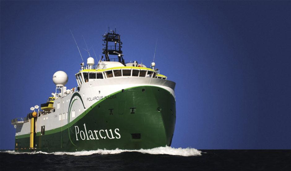Polarcus-Nadia.jpg