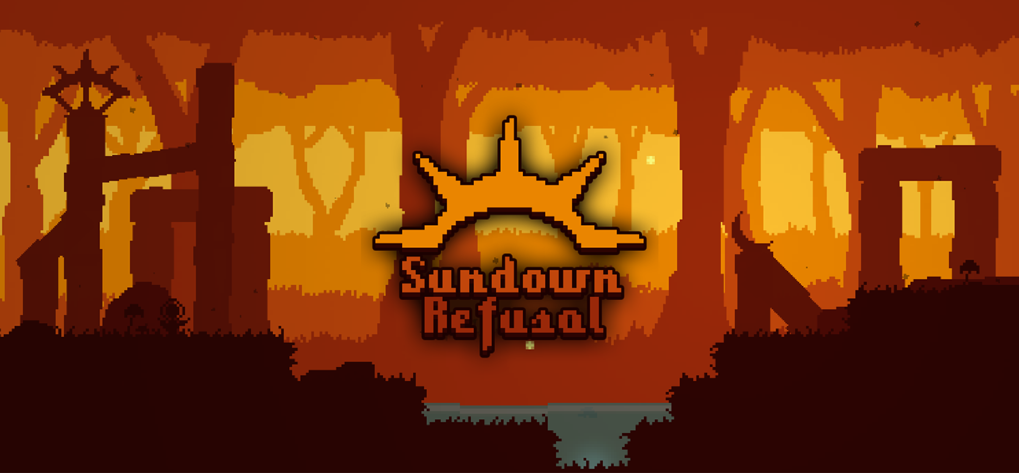 mainPage_banner_2100x975.png