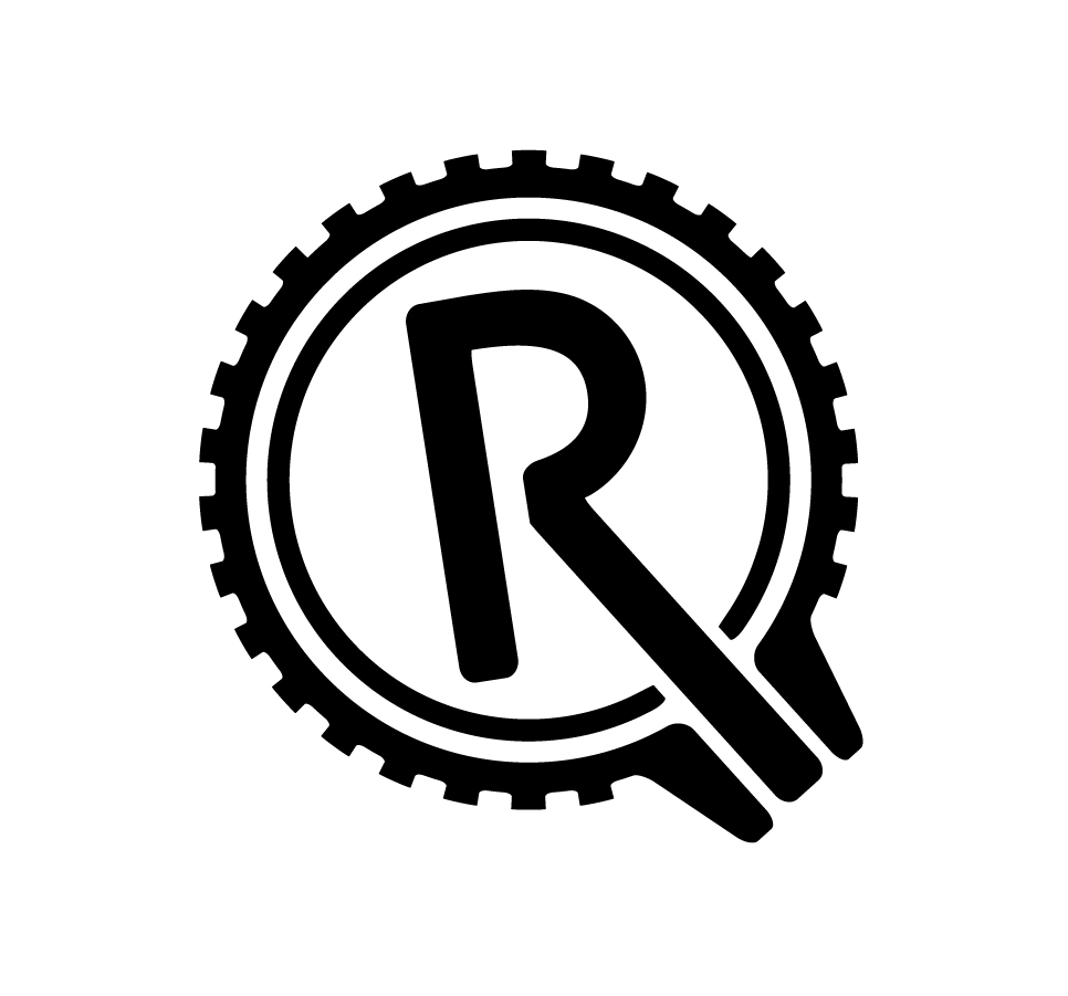 Roctakon - Rotary R simplified soft.jpg