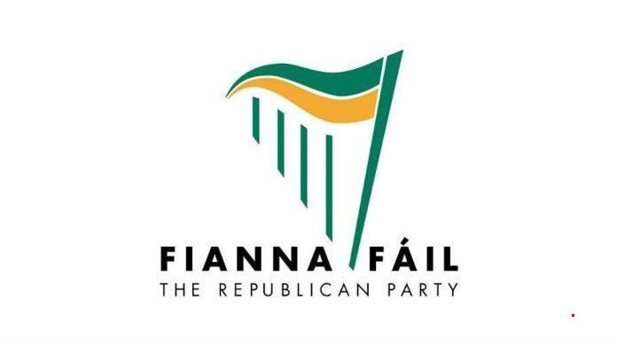 Fianna-Fail-696x391.jpg