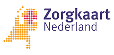 LOGO_ZORG.png