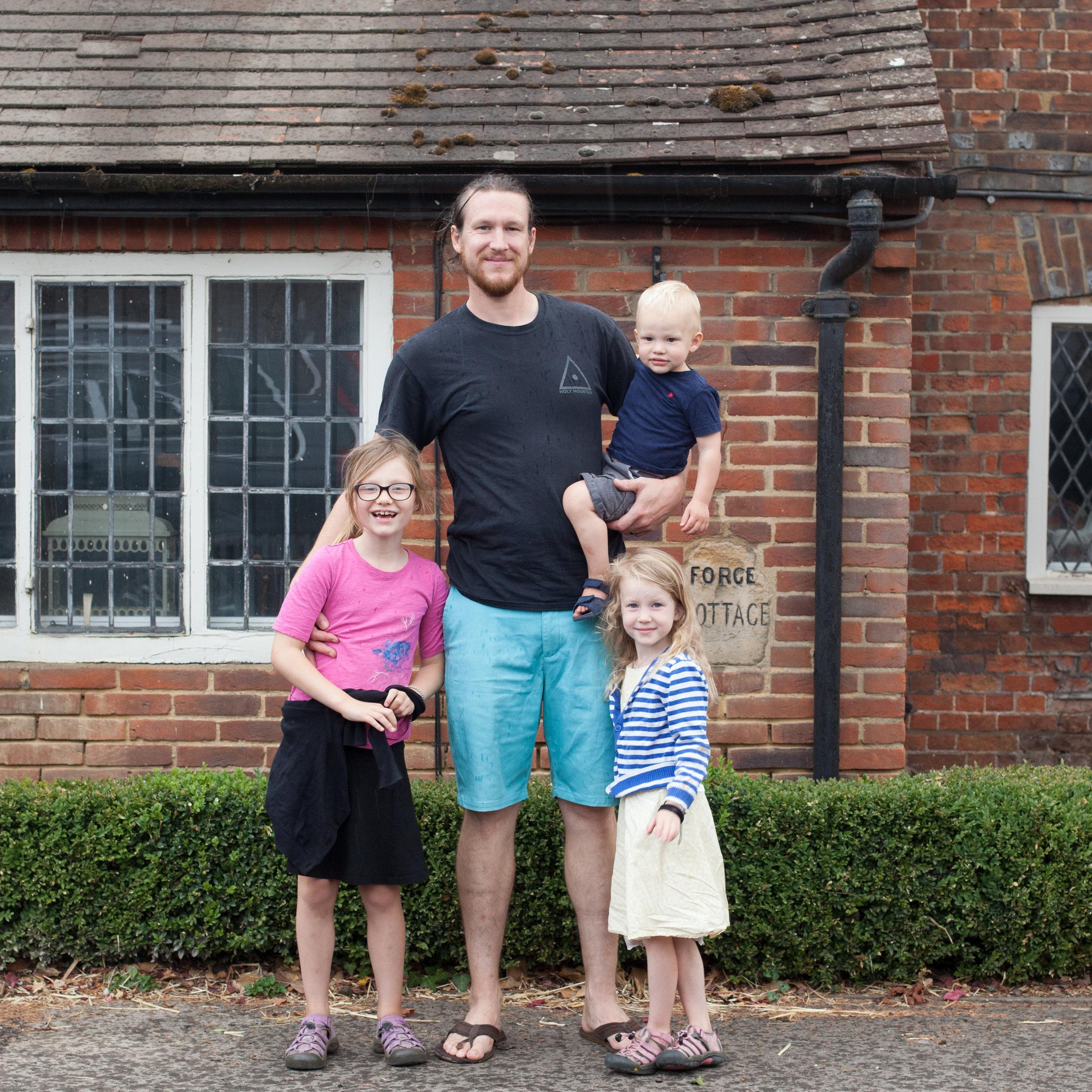 FAMILY AUGUST 2018 start-45.jpg