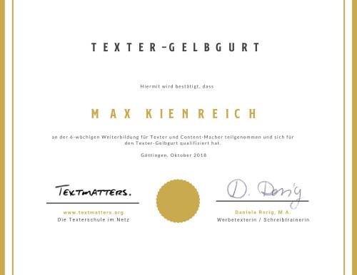 Gelbgurt-Urkunde Max.jpg