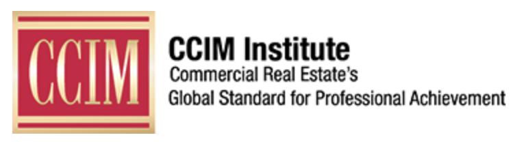 Logo CCIM Institute et phrase.png
