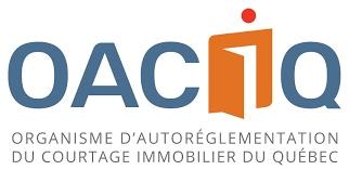 Logo+OACIQ+Organisme.jpg