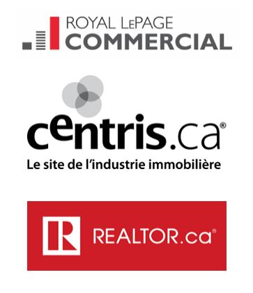 Logos RL Comm Centris et Realtor.png