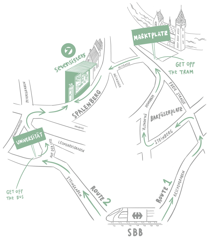 6_map_sevensisters.jpg