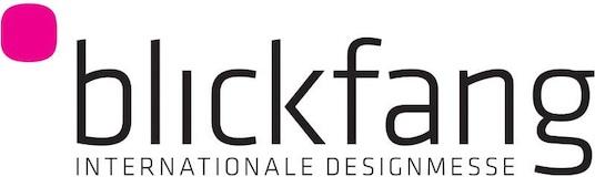 blickfang+copy.jpg