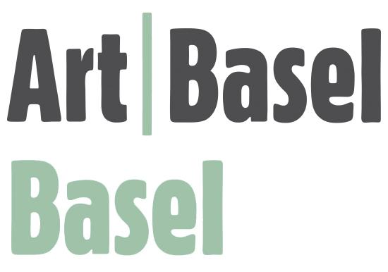 ArtBasel-logo-2018.jpg