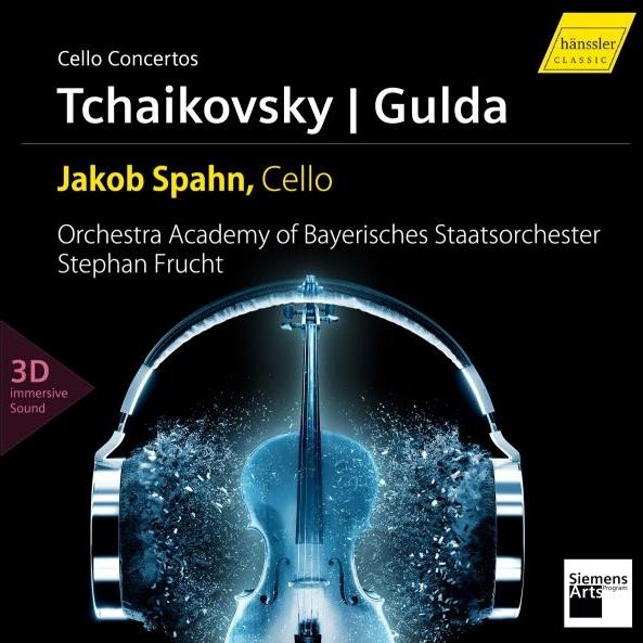 Spahn_Tchaikovsky Gulda.jpg