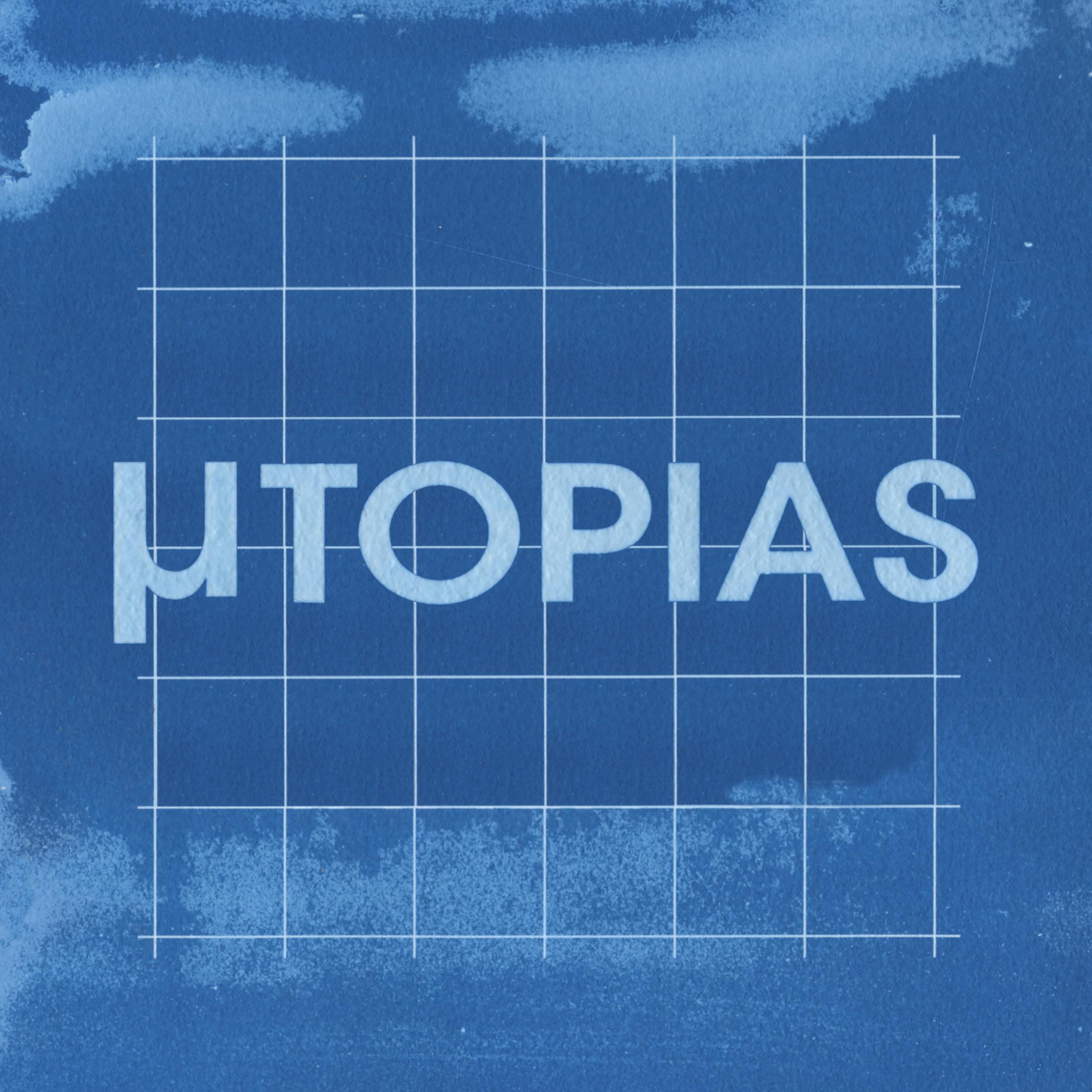 V-2018-1_2L-141_UTOPIAS.png