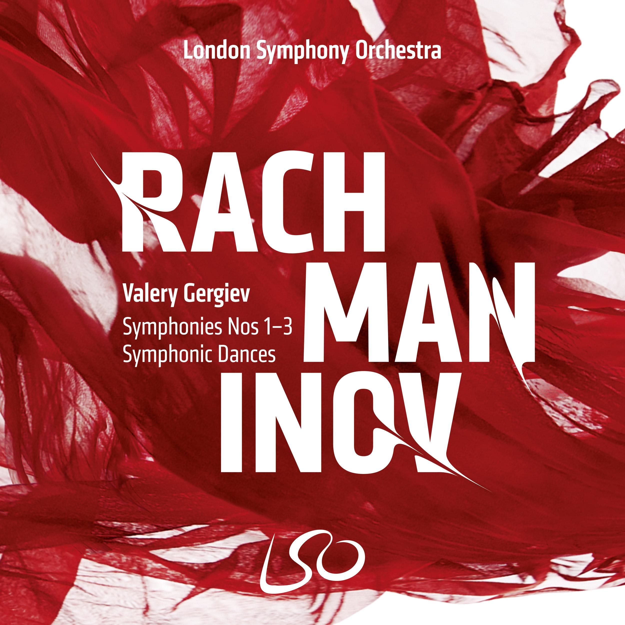 V-2018-46_LSO_Rachmaninov.jpg