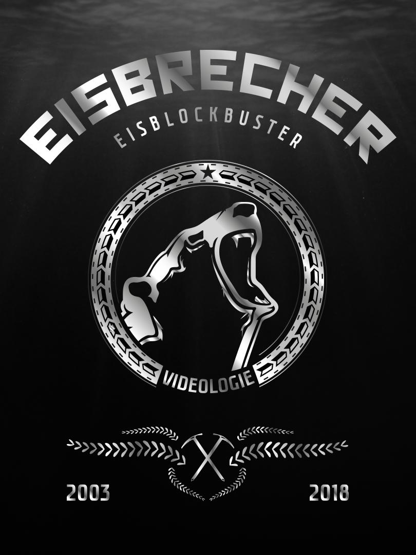 V-2018-147_SONY_MUSIC_Eisbrecher_DVD.png
