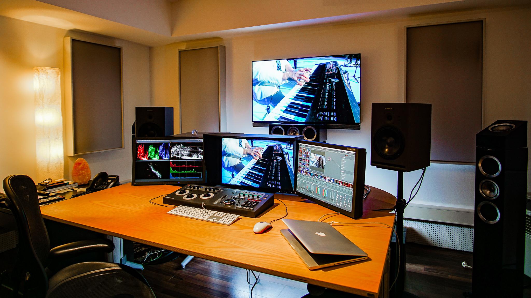 Studio_H_1.jpg
