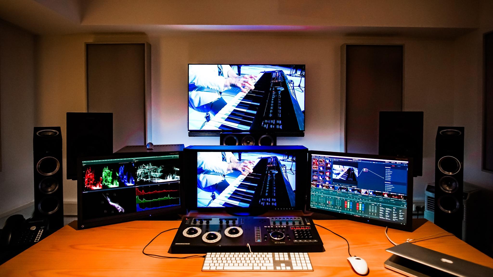 Studio_H_3.jpg