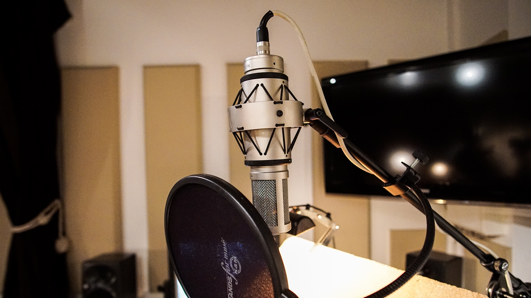 Studio_C_Recording.jpg