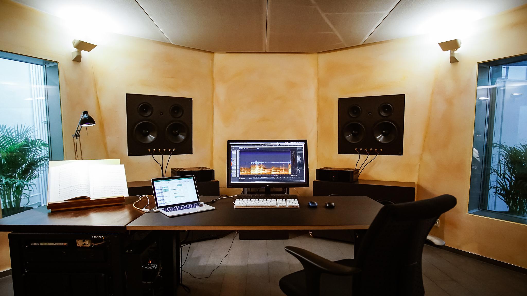 Studio_A_2.jpg
