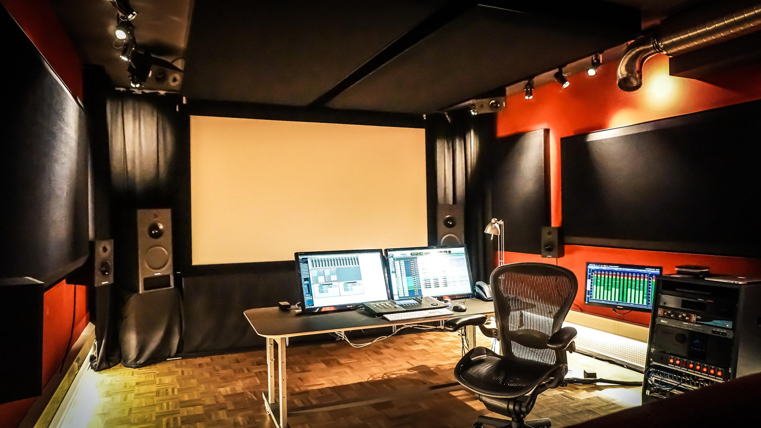 Studio_Kino.jpg