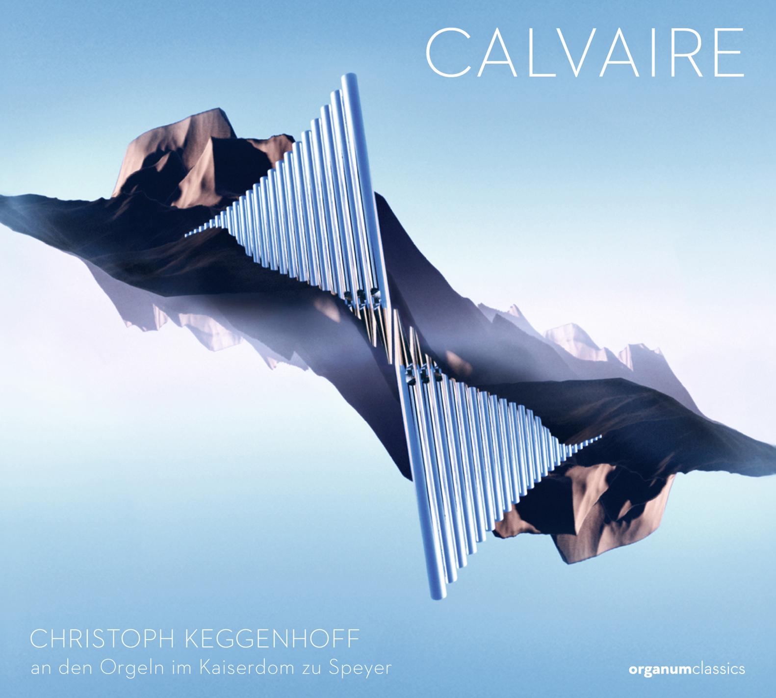 OGM_181037_Calvaire_Cover.jpg